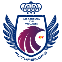 cropped-Escudo_Logo_Color-07.png